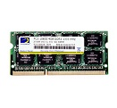 Twinmos 4GB DDR3 1333 Laptop Ram